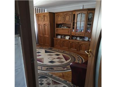 Apartament 2 camere in Manastur, zona Parcul Primaverii
