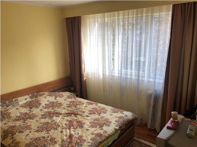 Apartament 4 camere in Manastur, zona Str. Primaverii