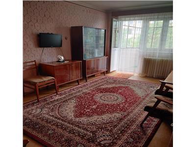 Apartament 2 camere in Manastur, zona Minerva