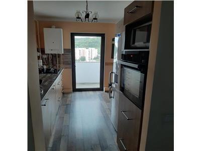 Apartament 2 camere, decomandat, Grigorescu, zona Profi