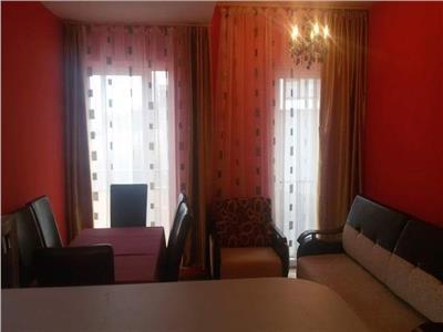 Apartament 2 camere in Manastur, Zona Edgar Quinet