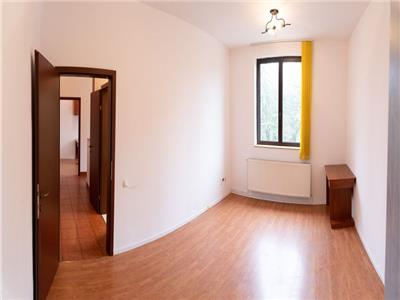 Apartament /birou de inchiriat in zona centrala a Clujului