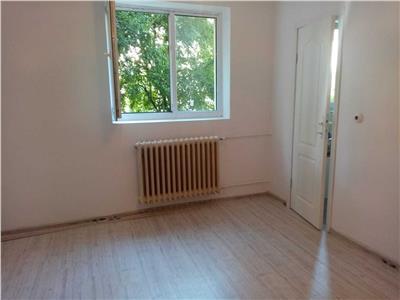 Apartament 3 camere in Gheorgheni, zona Alverna Spa