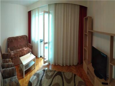 Apartament 3 camere, 2 bai, Gheorgheni, zona Cipariu