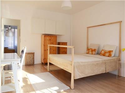 Apartament 2 camere in Borhanci, Zona Str. Brancusi