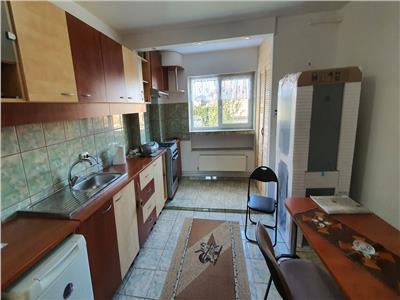 Apartament 2 camere, Intre Lacuri, zona Park Lake
