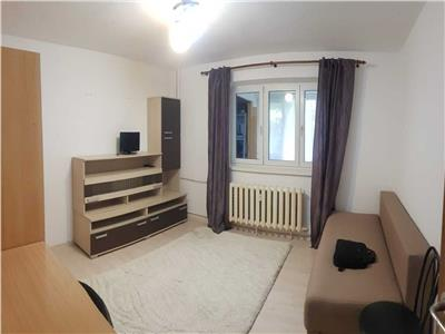 Apartament 2 camere in  Manastur, zona Str. Mehedinti