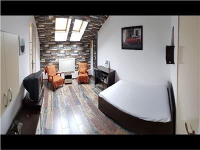 Apartament 1 camera in Marasti, zona Farmec