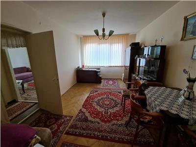 Apartament 2 camere, cu balcon, Grigorescu, zona Donath