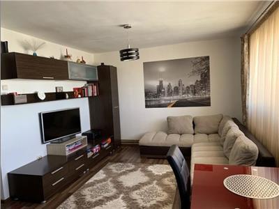 Apartament 2 camere in Manastur, zona Nora