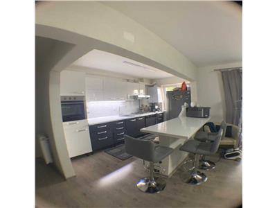 Apartament 2 camere, bloc 2020, in Marasti, zona Diego