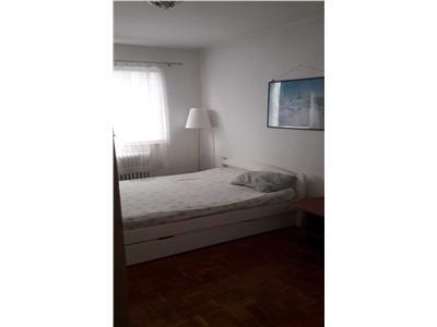 Apartament 2 camere cu balcon in Manastur