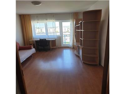 Apartament 1 camera in Manastur, zona Complex Nora