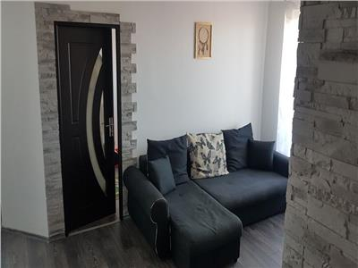 Apartament 2 camere, cu terasa de 25 mp si parcare cu CF in Iris