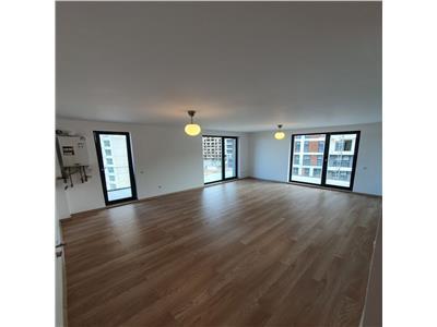Apartament 2 camere, bloc nou, parcare cu CF in Zorilor