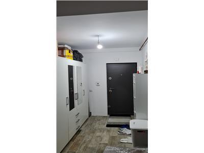 Apartament 2 camere decomandat, mobilat si utilat, Floresti!