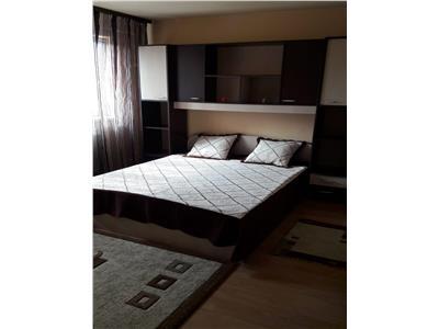 Apartament 2 camere, cu balcon in Manastur, zona Big
