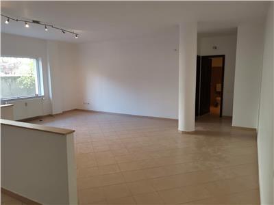 Apartament 2 camere cu terasa de 55 mp in Manastur