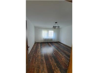 Apartament 2 camere, recent renovat in Manastur
