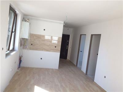 Apartament 3 camere zona Cetatii