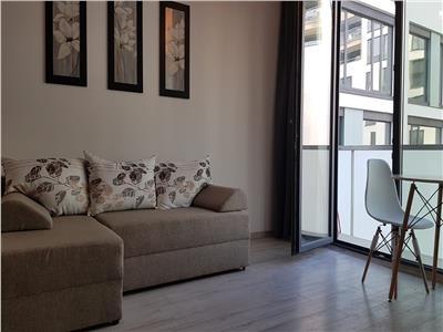 Apartament modern in bloc nou langa Iulius Mall