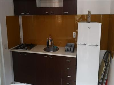 Apartament 1 camera, zona strazii Bucuresti